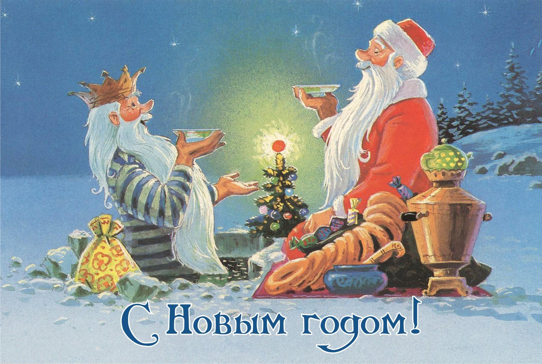https://iralebedeva.ru/images/zarubin_7bb.jpg